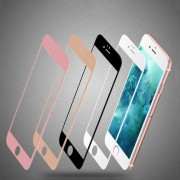 iPhone6/6s iPhone6/6splus 全面保護 ガラスフィルム iPhone強化ガラスフィルム iPhoneカバー アイホン液晶保護 全面ガラスフィルム 隙間無 超薄0.3