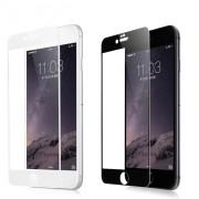 0.2mm iPhone6/6s iPhone6/6splus 全面保護 ガラスフィルム iPhone強化ガラスフィルム iPhoneカバー アイホン液晶保護 全面ガラスフィルム 隙間無 超薄0.3
