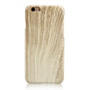 Arium Wood Iphone6/6s 木目調 保護ケース スマホケース 保護カバー