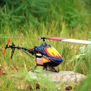 480Nヘリコプターハンド キャリー ケース 15 エンジン rc ニトロ ヘリコプター