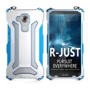 R-Just Huawei Mate8 スマートフォン ケース 保護ケース 保護カバー