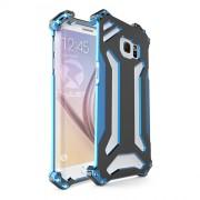 R-Just Sumsung サムスン Galaxy S6 edge 保護ケース 保護カバー