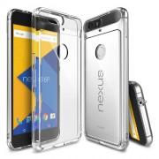 Rearth Nexus 6plus 保護ケース 保護カバー New~