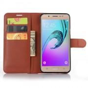 ARIUM  Samsung J710 (2016 New~) 携帯電話保護ケース 保護カバー New~