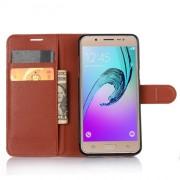 ARIUM  Samsung J510 (2016 New~) 携帯電話保護ケース 保護カバー New~