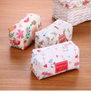 化粧ポーチ 卸 コスメポーチ 花柄ミニポーチ レディース スピーア 仕入れ ebuyer00200