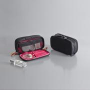 旅行用 バス収納 卸 小物入れ シンプルで便利な旅用バスバッグ 仕入れ ebuyer00303