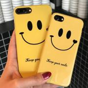 卸 可愛い人気商品 iPhone7ケース iPhone7 Plus ケース iPhone6 ケース iPhone6splus 仕入れebuyer00125