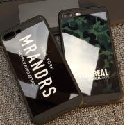 卸 iPhone7/iphone7plusケース カバー ソフト材質 全囲む 仕入れebuyer00128
