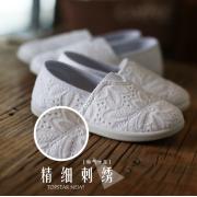 卸 ベビーシューズ  ベビー靴  子供靴 軽量 スニーカー  刺繍 14.5-21cm ファーストシューズ 仕入れebuyer01002