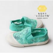卸 子供靴  ファーストシューズ 女の子 靴 子供用  キッズ靴 スニーカー    フラットシューズ  シンプル 仕入れebuyer01011