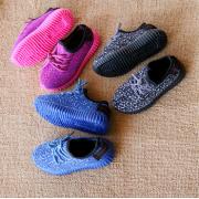 卸 カジュアルシューズ キッズ 靴 女の子 男の子    シューズ 運動靴 男女兼用 仕入れebuyer01012