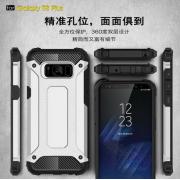 卸 Samsung Galaxy S8 ケース オシャレ 人気 ケース GALAXY S8plus 保護カバー 仕入れebuyer00132