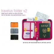 卸し パスポートケース カバー  Passport Cover パスポート取り出しやすいカバー 空港 海外 旅行 旅 雑貨 おしゃれ 仕入れebuyer00315