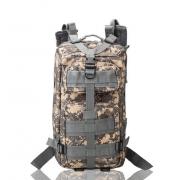 2017newモデル 3P 旅行バッグ バックパック  卸し  リュックサック  登山 山登り 多機能  メンズ おしゃれ   人気 仕入れebuyer02000