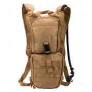 リュック リュックサック 卸  メンズ バックパック 3L水袋  デイパック スポーツ 旅行 アウトドア ナイロン バッグ 鞄 登山 ハイキング 軽量 かばん 人気 仕入れebuyer02001