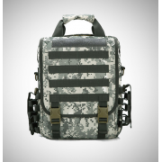 リュック リュックサック メンズ バックパック 20L/35L大容量 卸  デイパック スポーツ 旅行 アウトドア  バッグ 鞄 登山 ハイキング 軽量 かばん 人気 仕入れebuyer02002