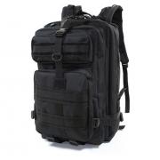 バックパック 45L 旅行 バッグ リュック 大容量 メンズ アウトドア バッグ  リュックサック 大型  機能的 登山  海外旅行 卸し軽量 仕入れebuyer02008