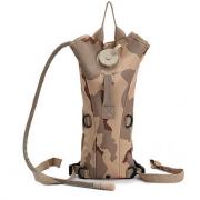 アウトドア リュック ザック バックパック 卸  デイパック 大容量 バッグ 登山 鞄 旅行 キャンプ用  3L 防水 軽量 メンズ スポーツ 仕入れebuyer02010