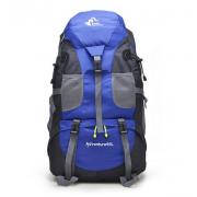 バックパック 50L 旅行 バッグ リュック  卸 大容量  アウトドア  リュックサック  リュック 機能的 防災 登山 リュック ハイキング 防水 男女兼用 ebuyer02019