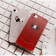 カバー 軽い シンプル 可愛い アイフォン7 iphone7ケース iphone6ケース 卸し アイフォン6ケース 仕入れebuyer00152
