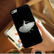 iphone7ケース ケース バレエ 可愛い 卸 アイフォン6/6s/6plus/6s plus 仕入れebuyer00166