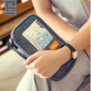 パスポートケース カード入れ カードケース 財布 トラベルバッグ 収納バッグ  卸 トラベルポーチ ケース カバー 仕入れebuyer01304