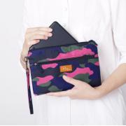 パスポートケース カード入れ カードケース 財布 トラベルバッグ 収納バッグ 卸  トラベルポーチ ケース カバー 仕入れebuyer01307