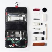 旅行に最適 化粧ポーチ トラベルグッズ バッグインバッグ インナーバッグ 卸し トラベルポーチ 旅行用品 トラベルケース 収納たっぷり 仕入れebuyer01330