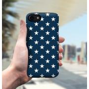 新品 iPhone7 Plus ケース 卸し 韓国製 iPhoneケース 仕入れebuyer00177