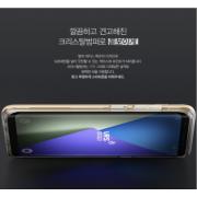 韓国製 VERUSブランド  正規品 Samsung S8ケース 卸し商品 Samsung S8 Plusカバー 仕入れebuyer00180