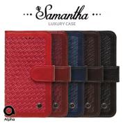 samantha正規品 韓国製 多機種対応可 卸商品 LG G6ケース・サムスンs8 plus・iPhone7 仕入れebuyer00192