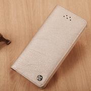 ビズネススタイル 携帯カバー 多機種対応 卸し商品Samsung S8plusケース/iphone 7カバー/iphone6plusケース 仕入れebuyer00196